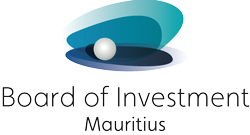 Board of Investment of Mauritius