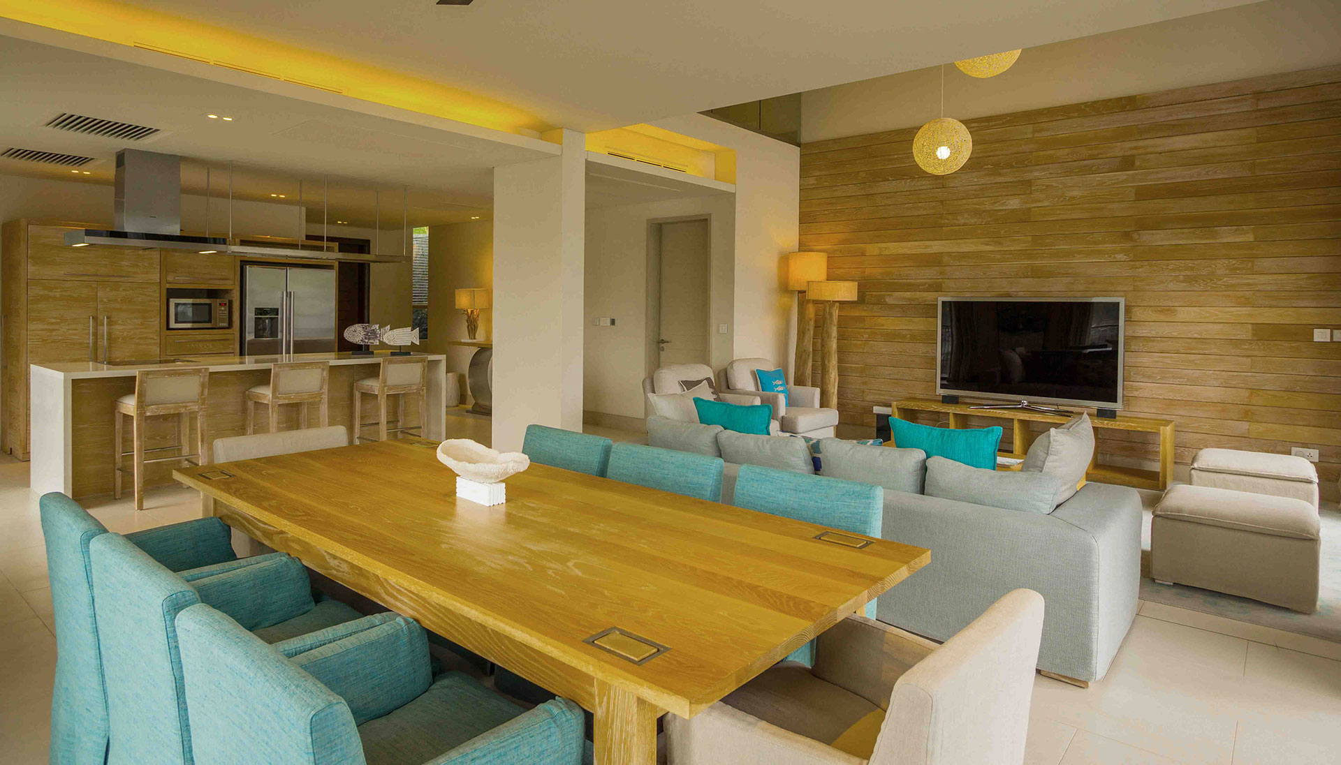 Own A Luxury Duplex By The Sea In Mauritius 39 Only